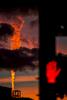 218_Smoke-Sky-Sign-Hand