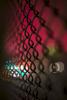 224_Fence-Fog