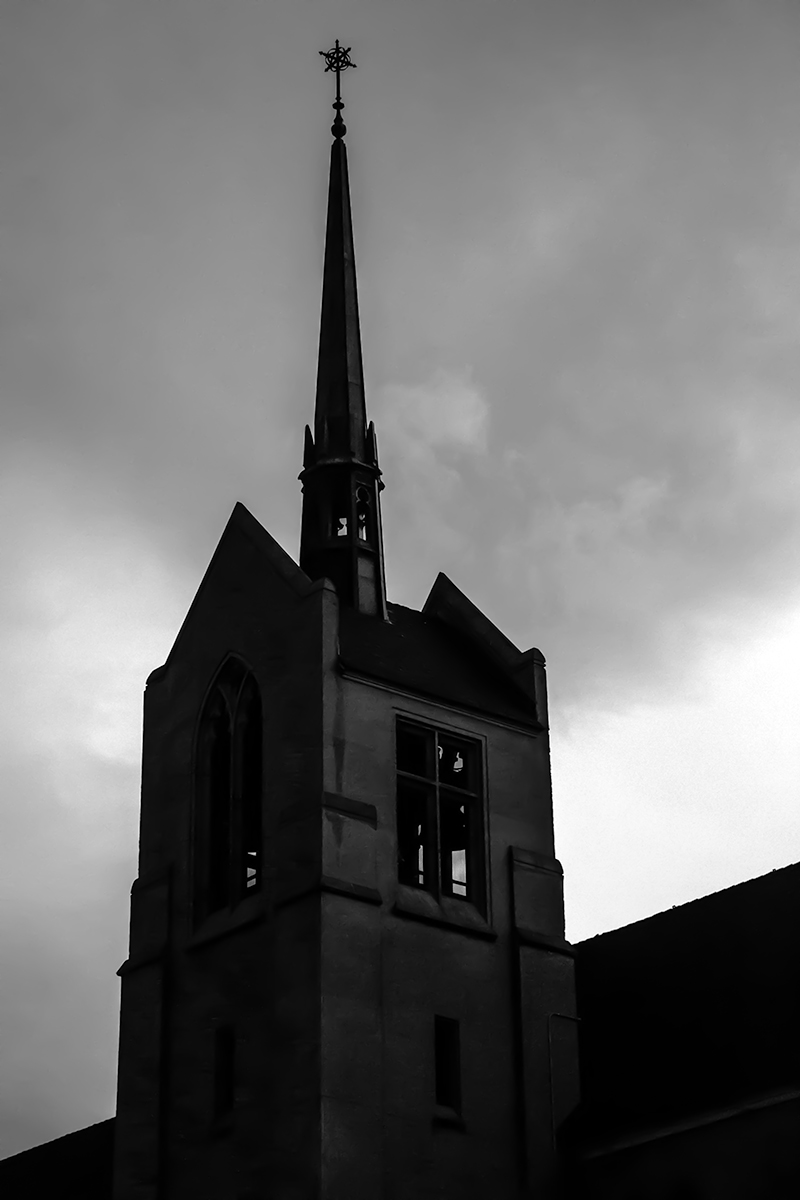 267_church-steeple-arlington-park