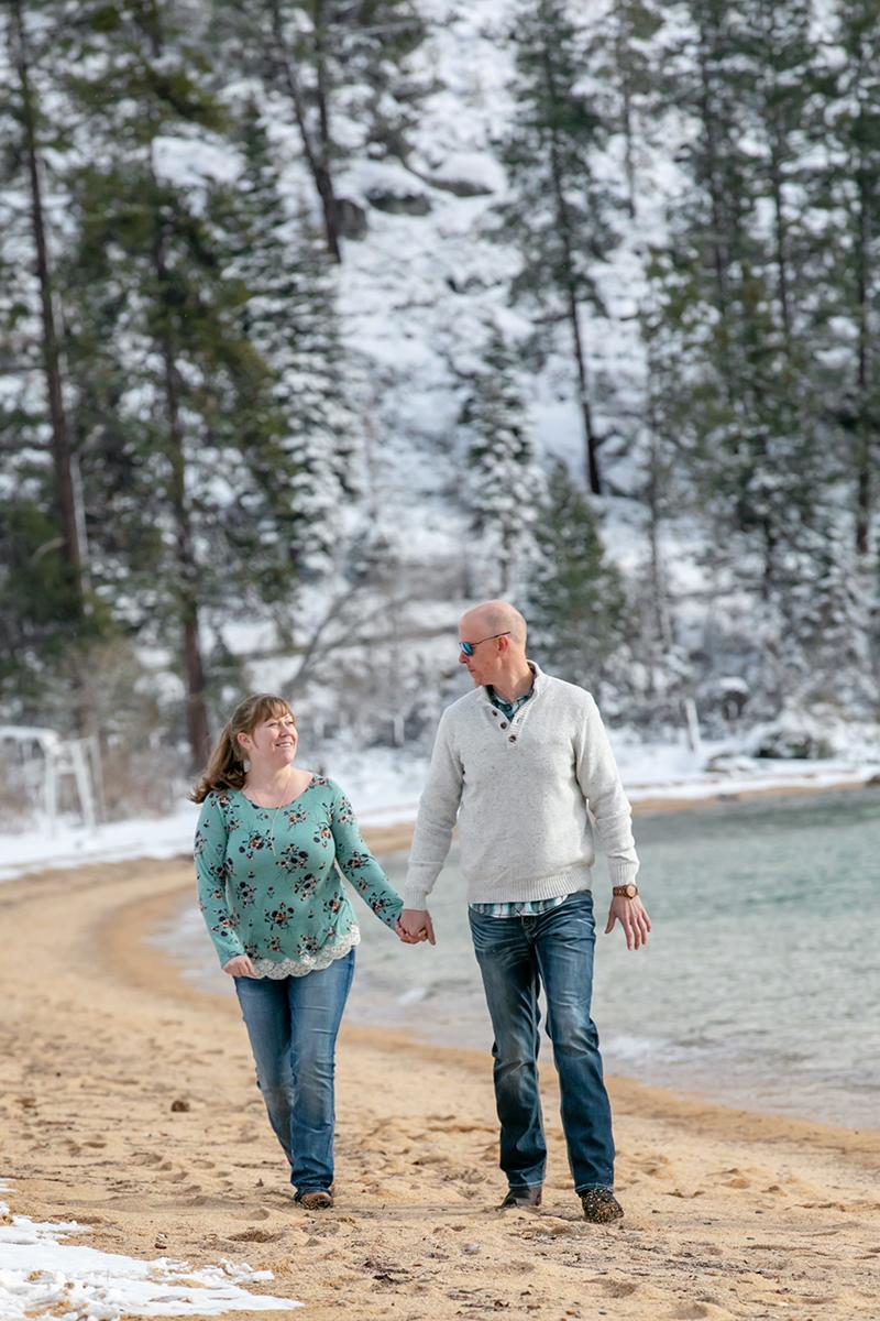 , Lake Tahoe Wedding Photography. Lake Tahhoe engagements session. Lake Tahoe family photography. Reno wedding photography. Reno engagements. Reno photographer. Tahoe.