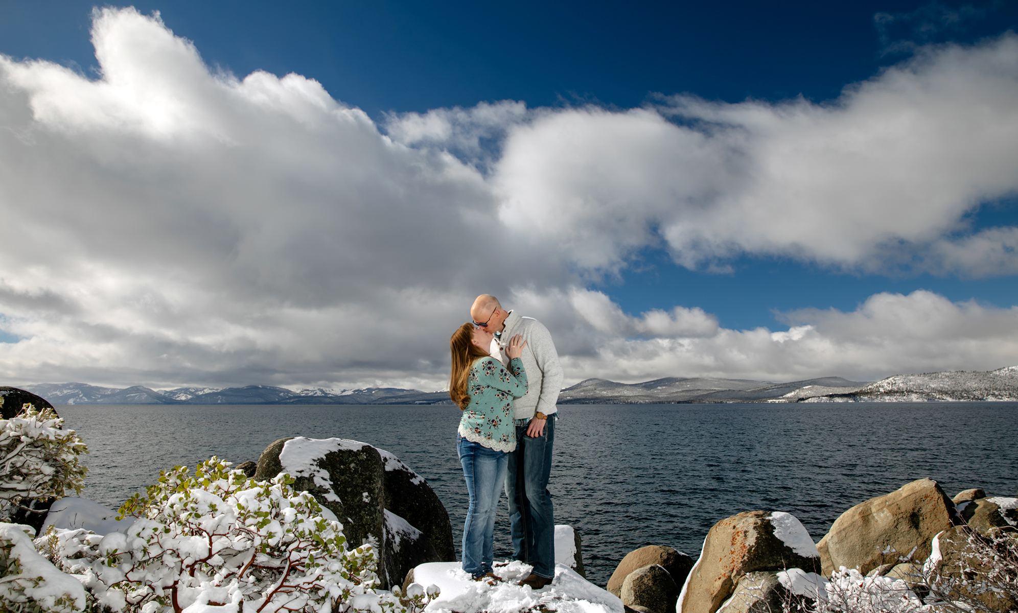, Lake Tahoe Wedding Photography. Lake Tahhoe engagements session. Lake Tahoe family photography. Reno wedding photography. Reno engagements. Reno photographer. Tahoe.