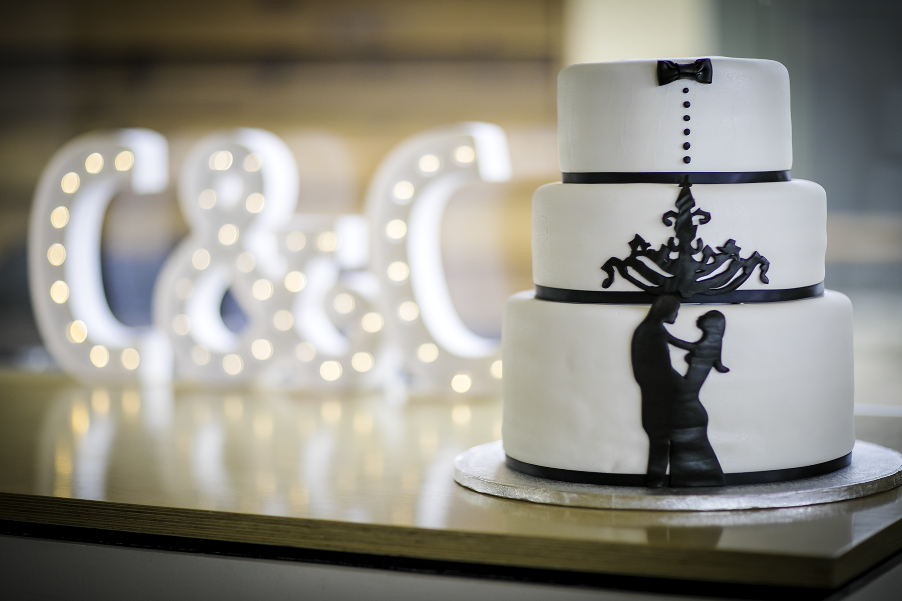 Cheryl-Cake