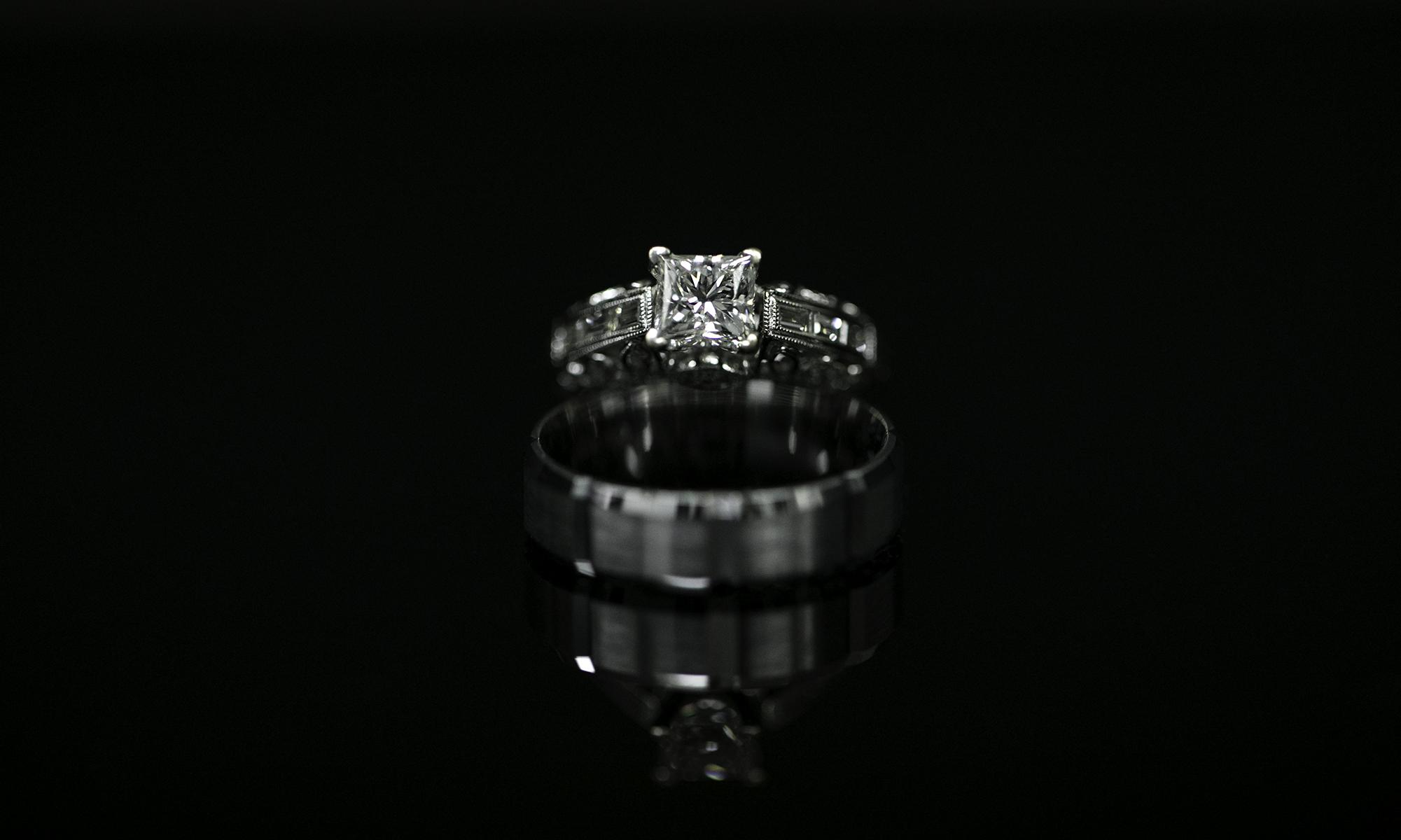 Cheryl-Ring-1-1200