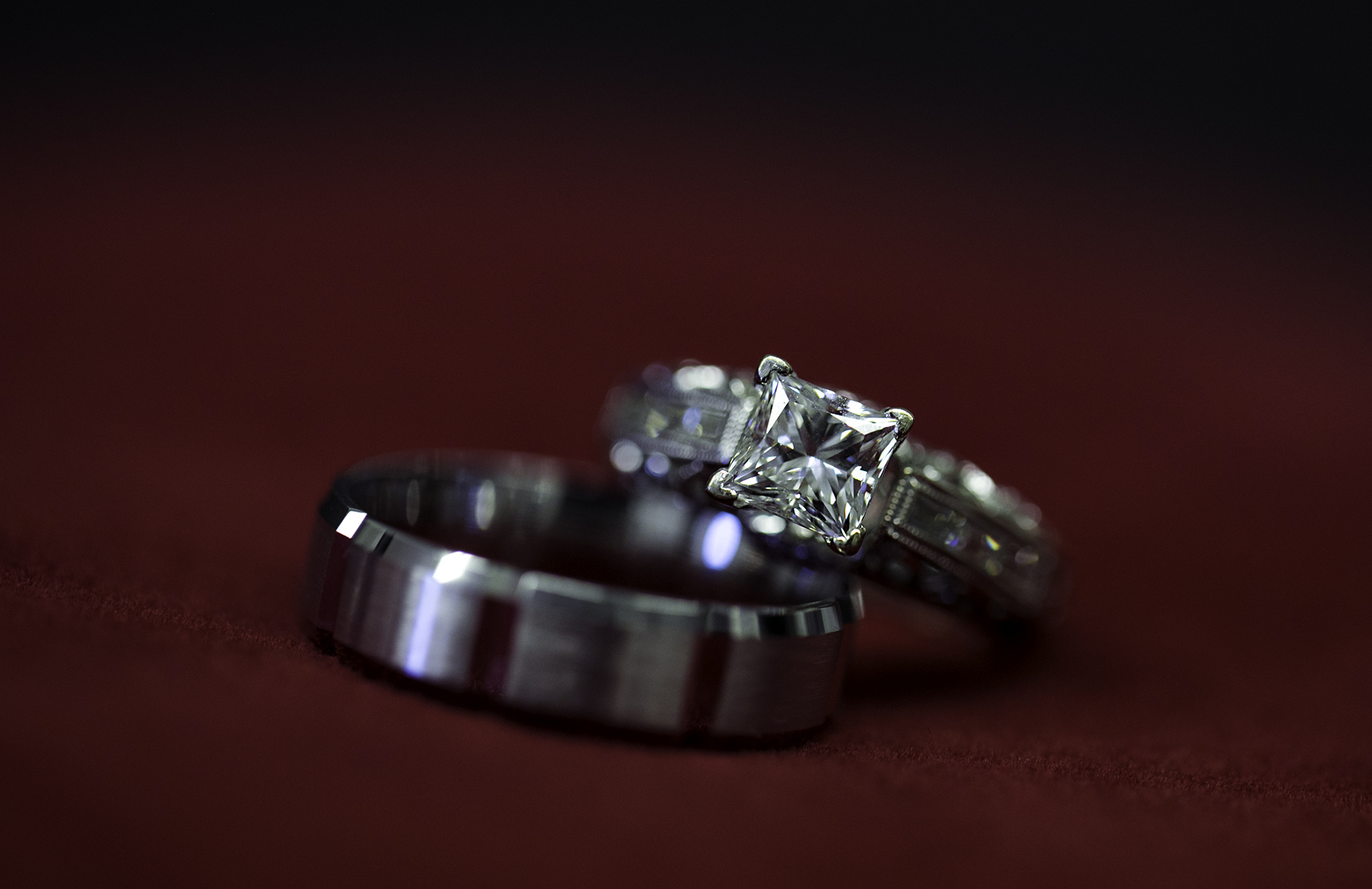 Cheryl-Ring-2