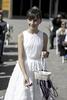 Cheryl-daughter-isle
