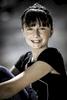 Cheryl-daughter-portrait