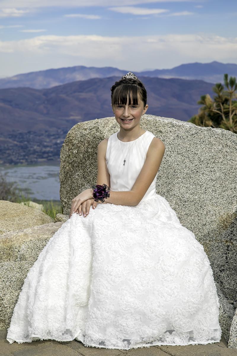 Cheryl-daughter-rock