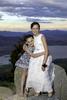 Cheryl-daughter-rock-friend-2