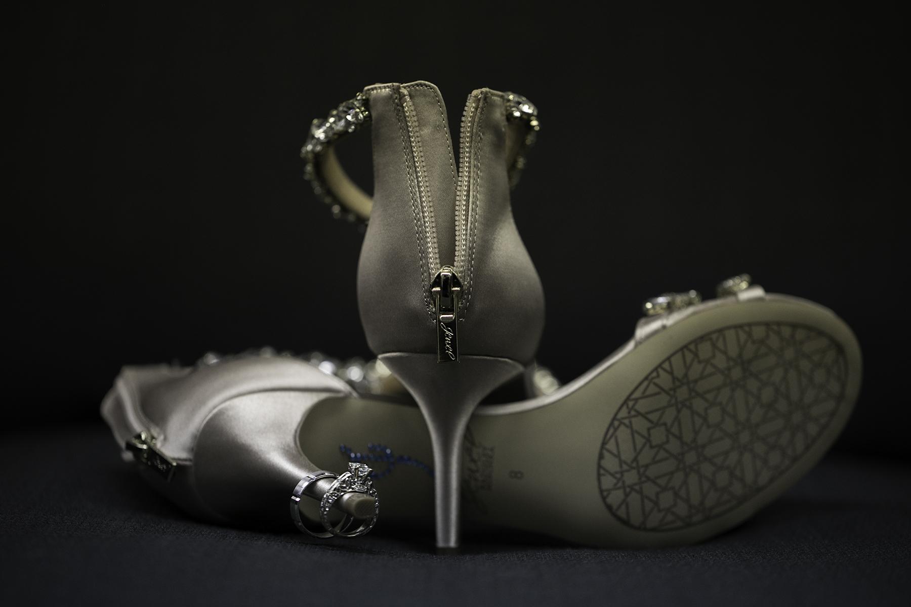 Cheryl-shoes