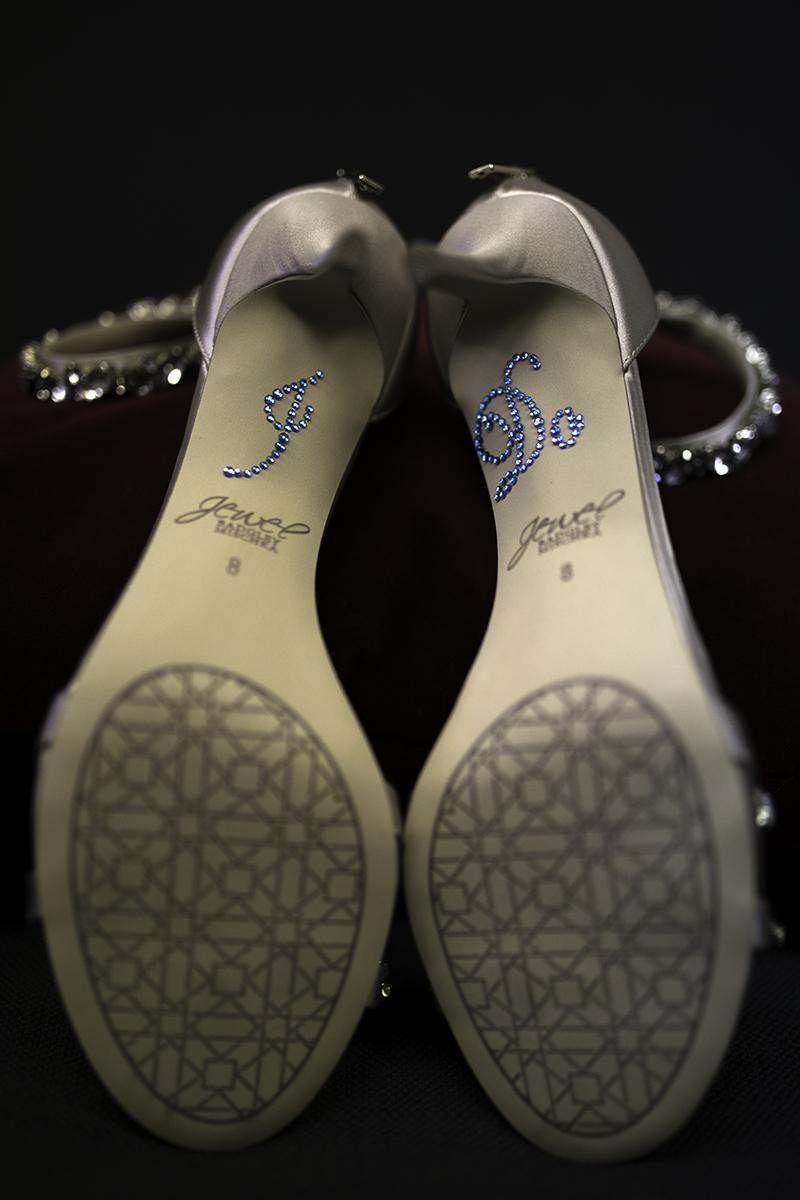 Cheryl-shoes-bottom