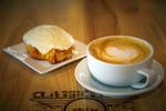 Classic-Rock-Coffee-10-1