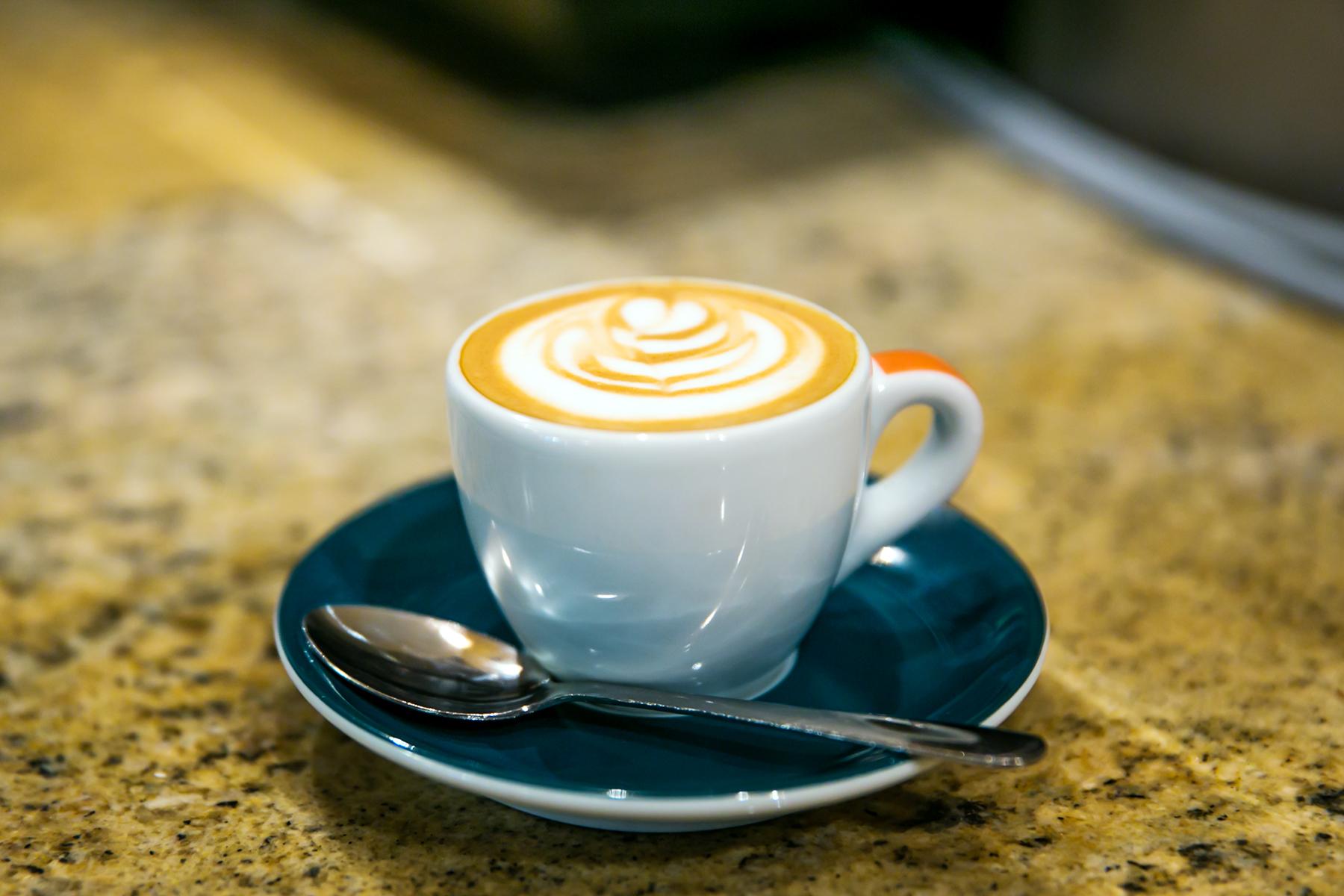 Coffee-1200