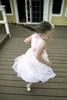 Dave-_-Jennifer-girl-twirl