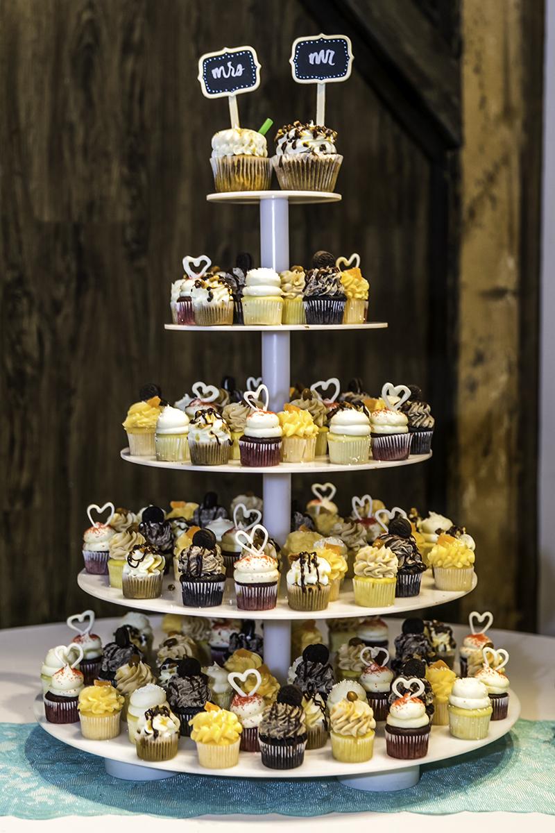 Jake-cupcake-1200