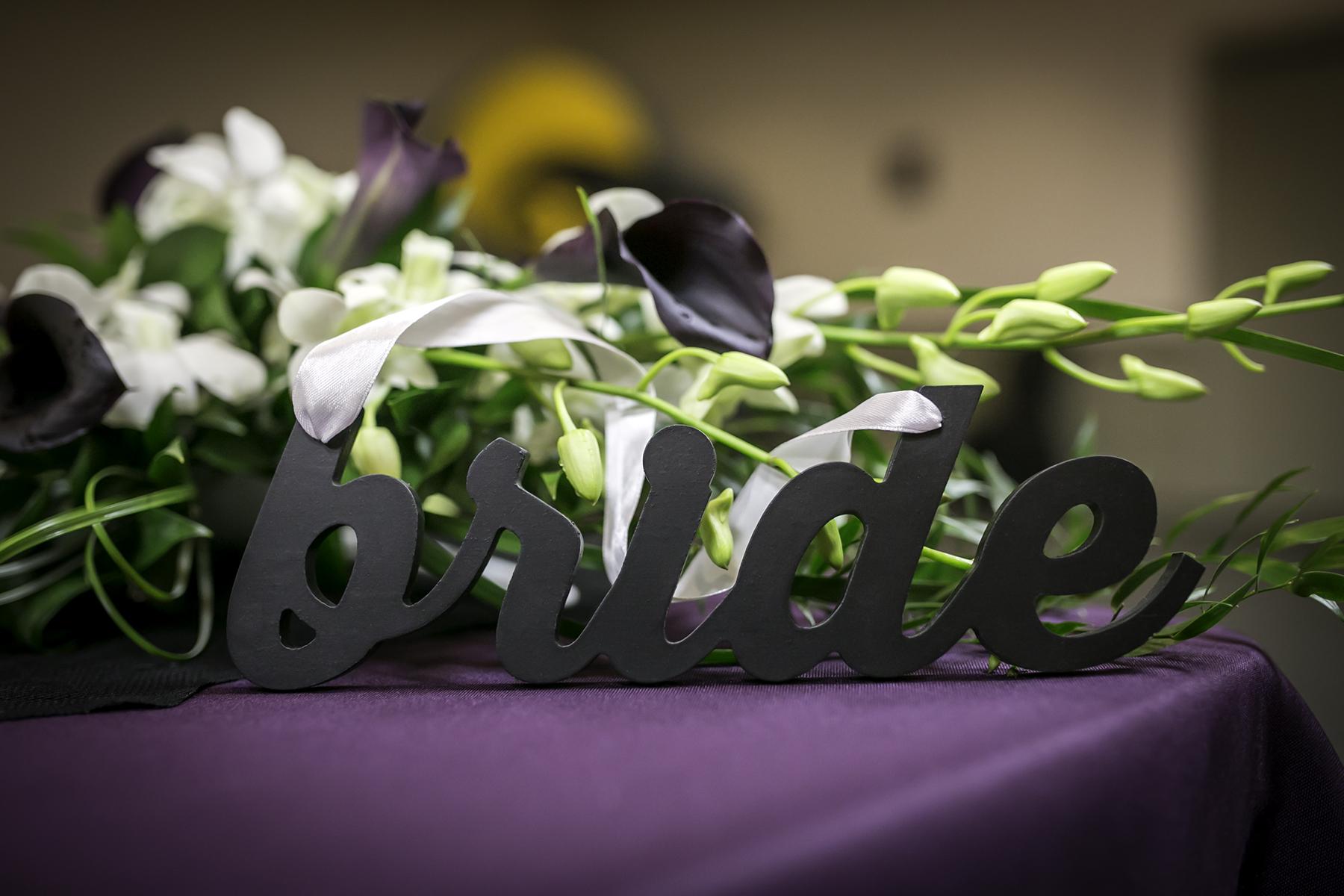 Leslie-Bride-Sign-1200