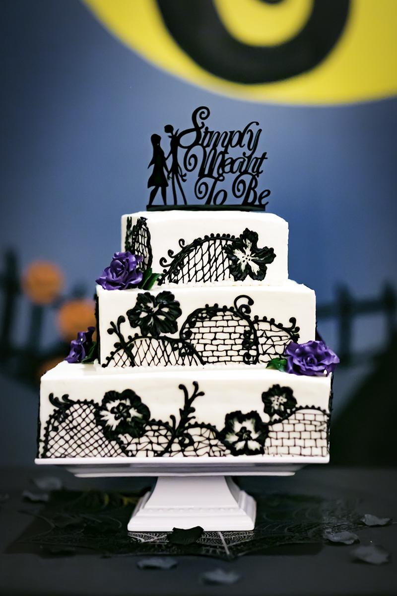 Leslie-Cake-1200