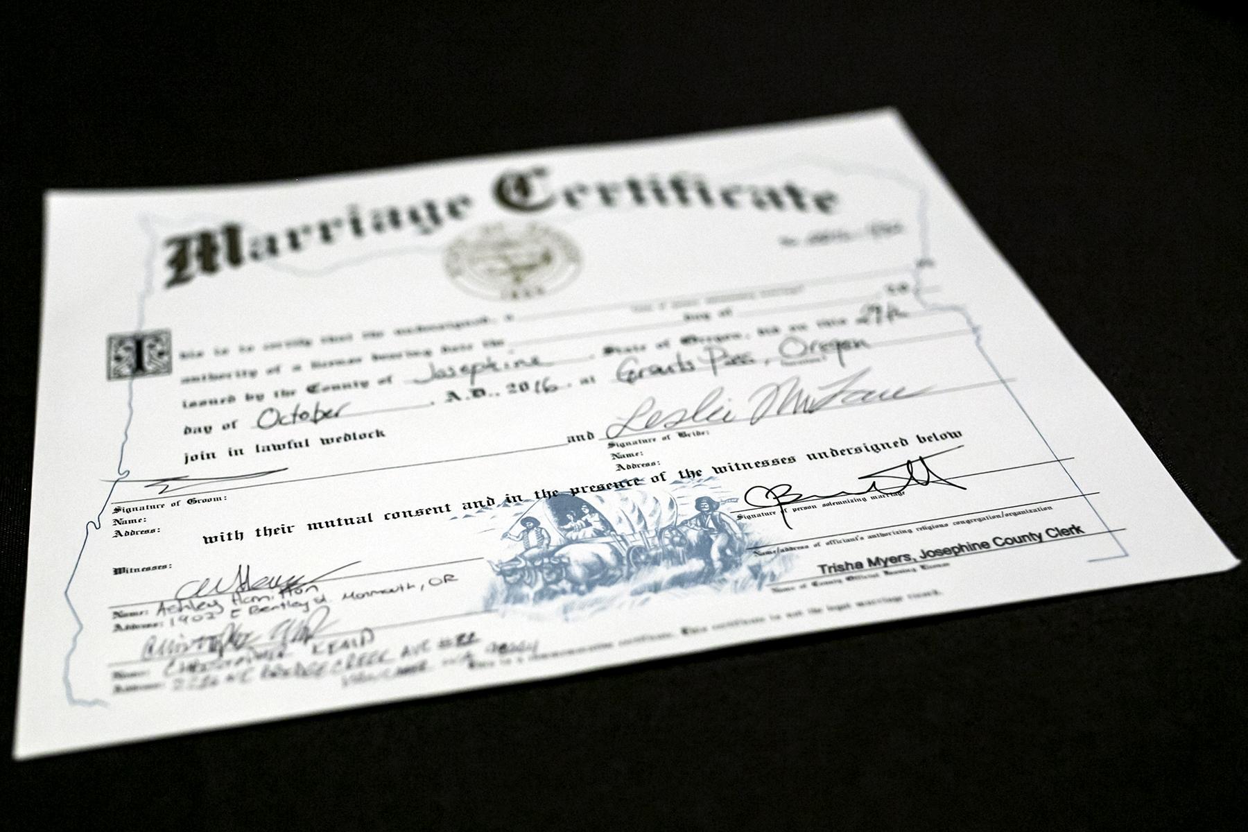 Leslie-Certificate-1200