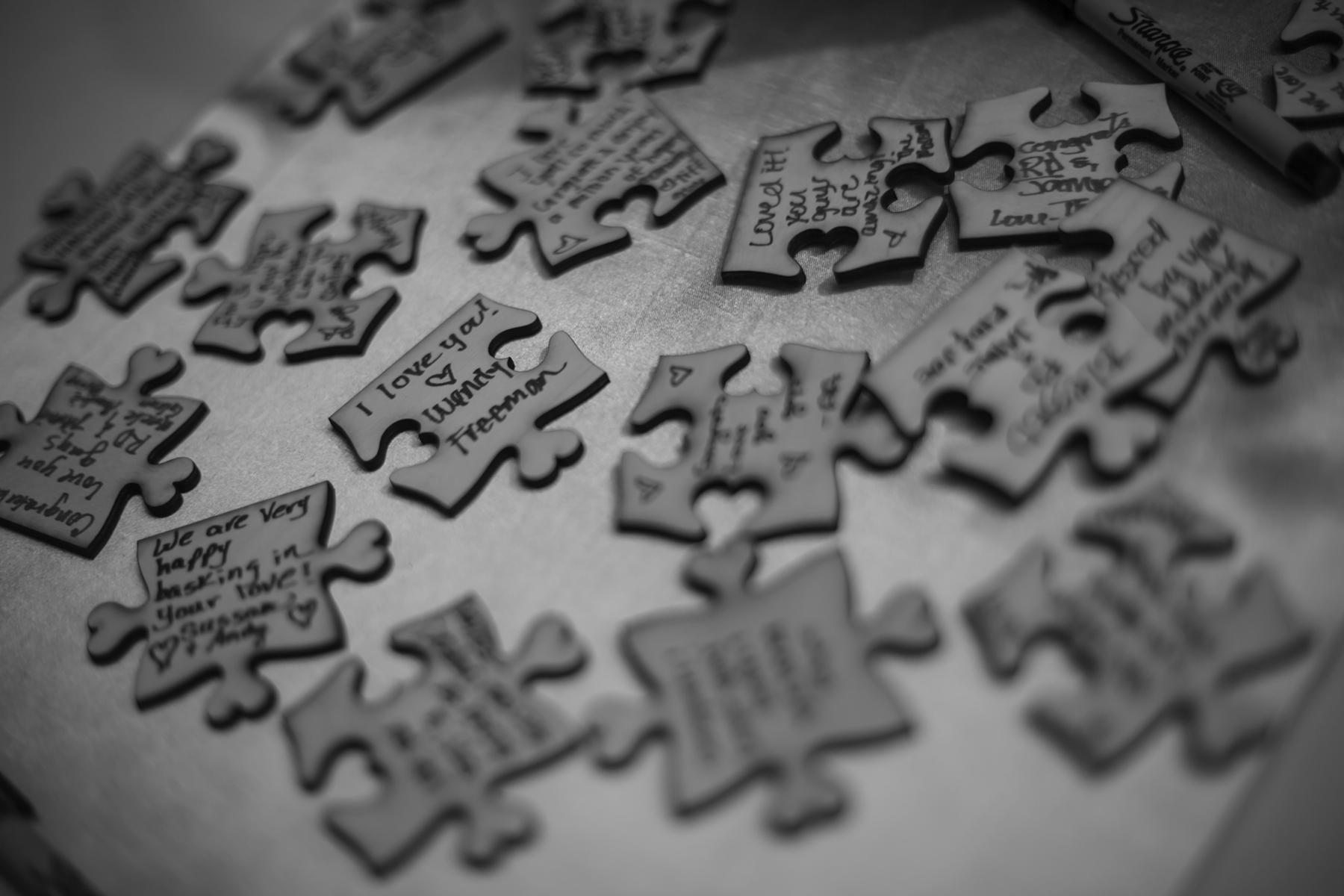 RD-Jaimie-Puzzle-Pieces