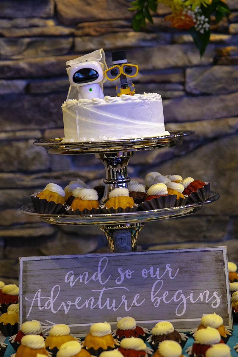 RD-_-Jaimie-Cake