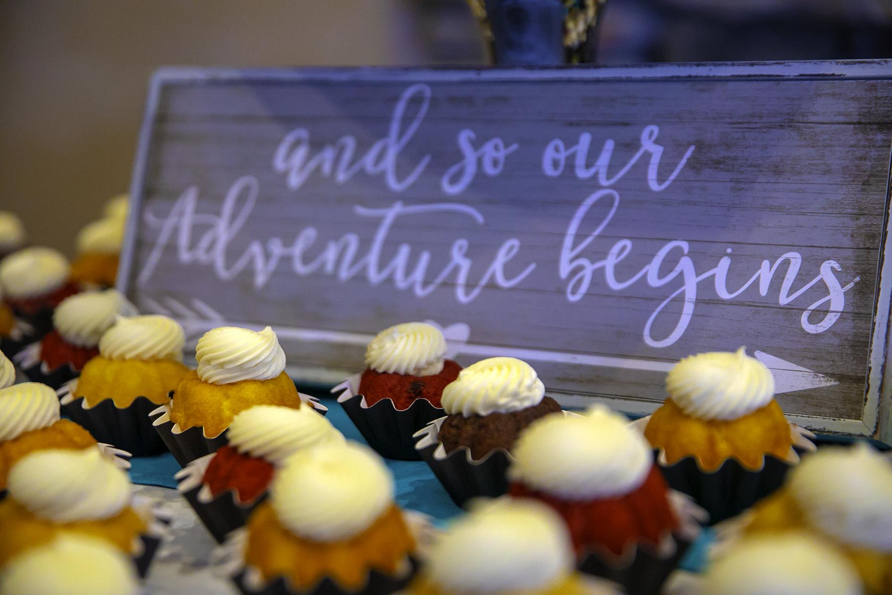 RD-_-Jamie-Cupcakes