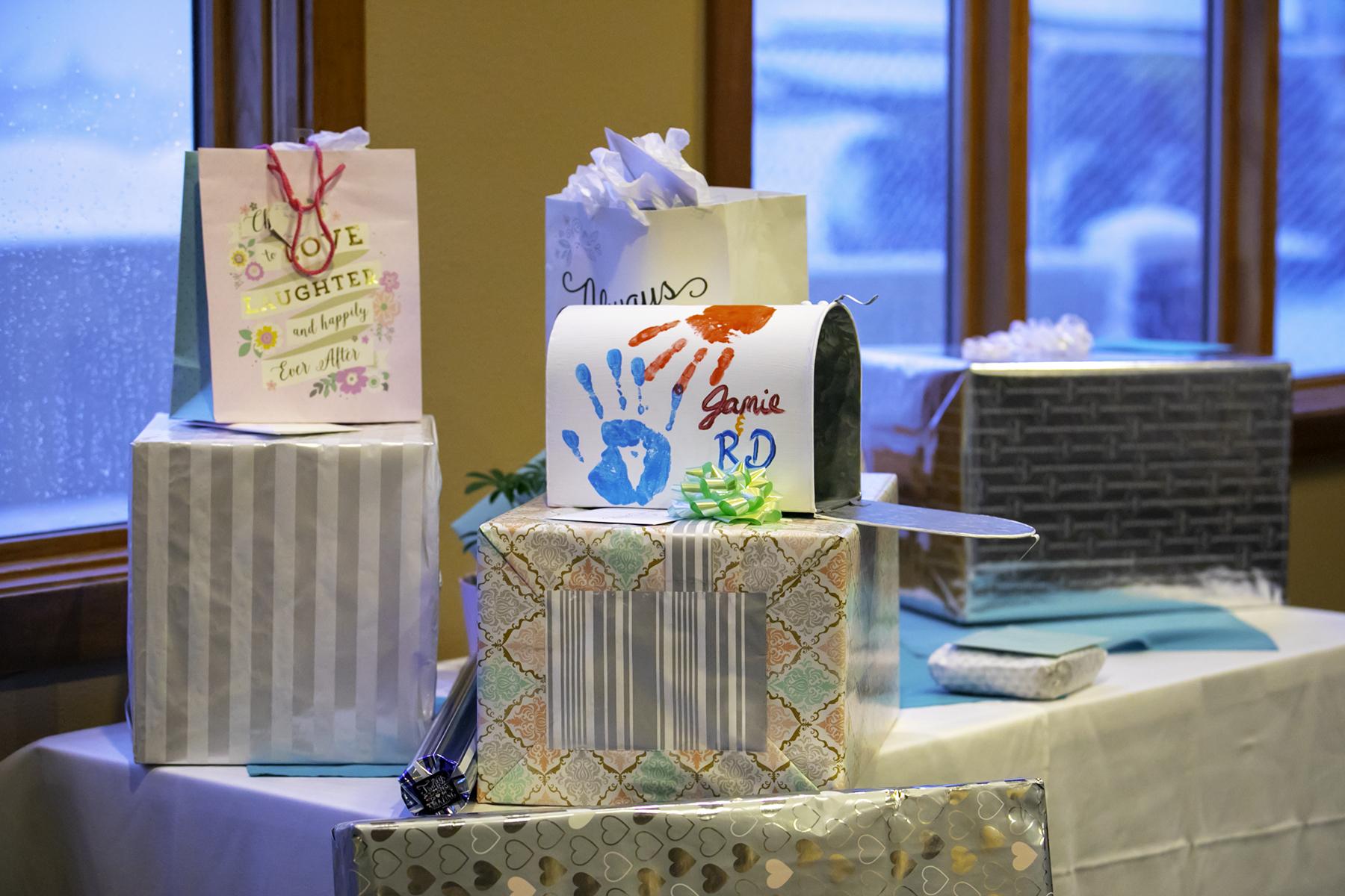 RD-_-Jamie-Gift-Bag