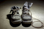Shoes-color-1200