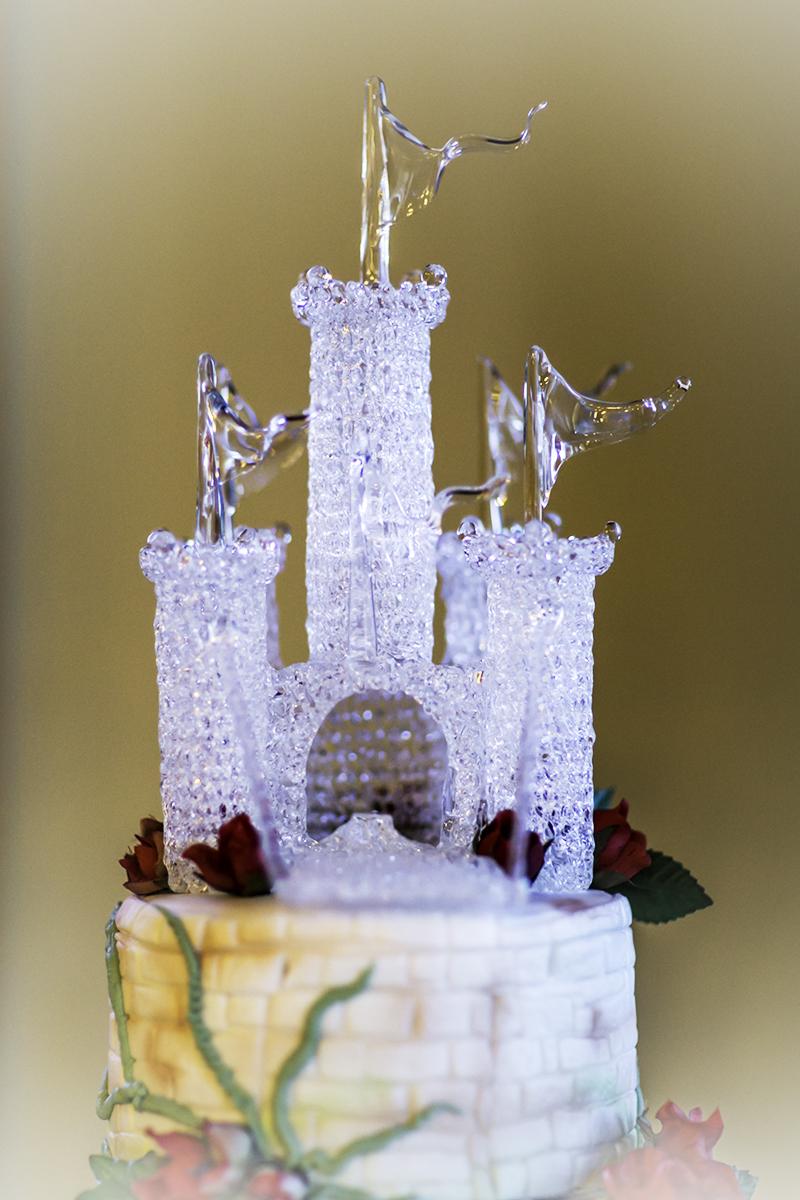 Steve-Mollie-Cake-1200