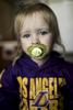 angela-baby-girl-pacifier