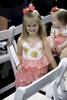 angela-pink-dress-kid