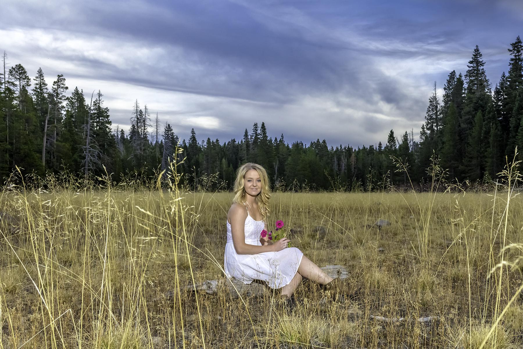 bri-meadow1