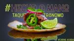 carne-asada_HM_logo_hashtag