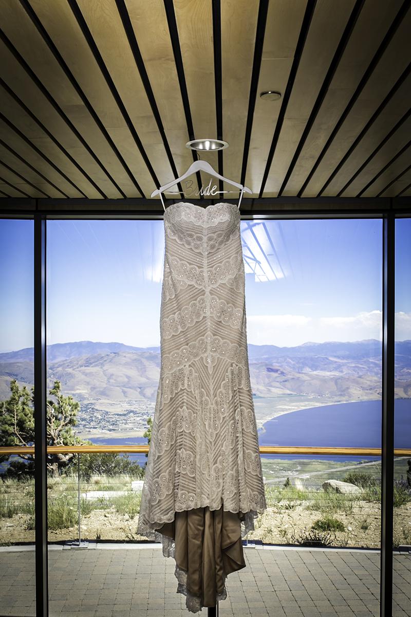 cheryl-dress