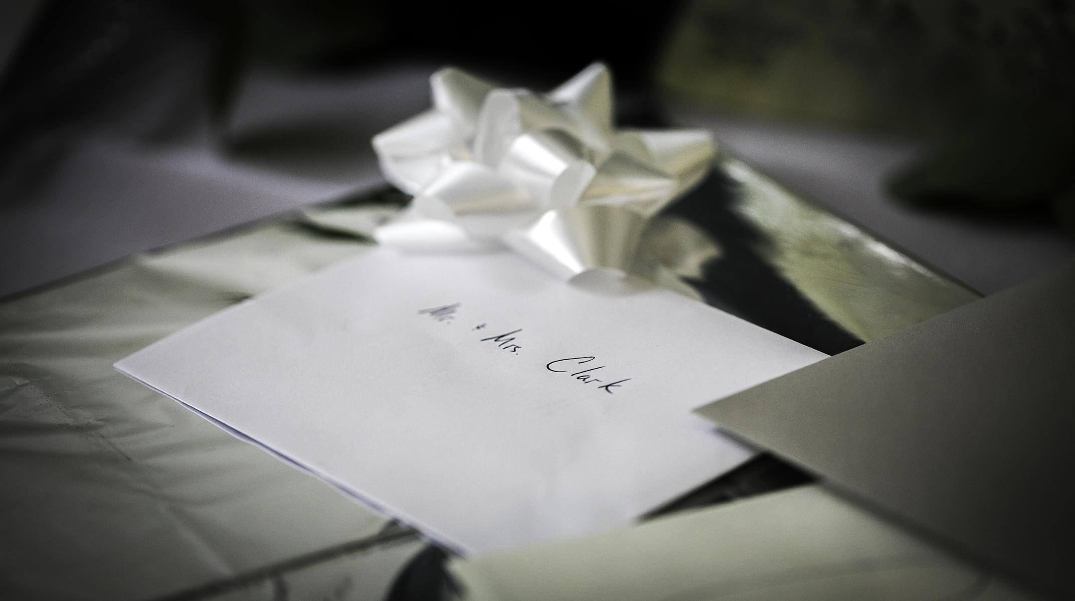 cheryl-gift