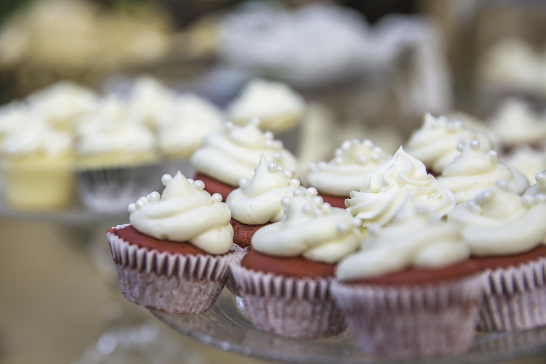 cupcake-1-1200