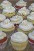 cupcake-2-1200