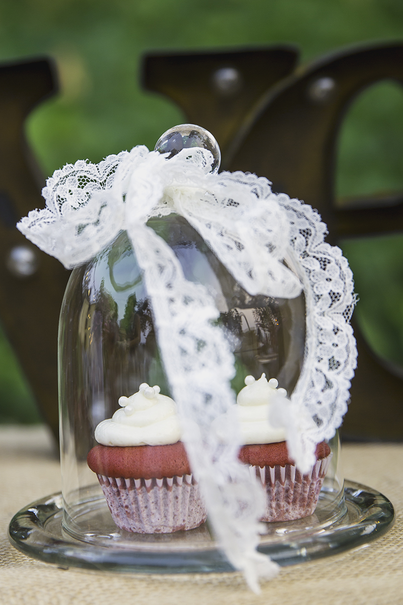 cupcakes-glass-1200