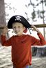 drew-cara-pirate-hat