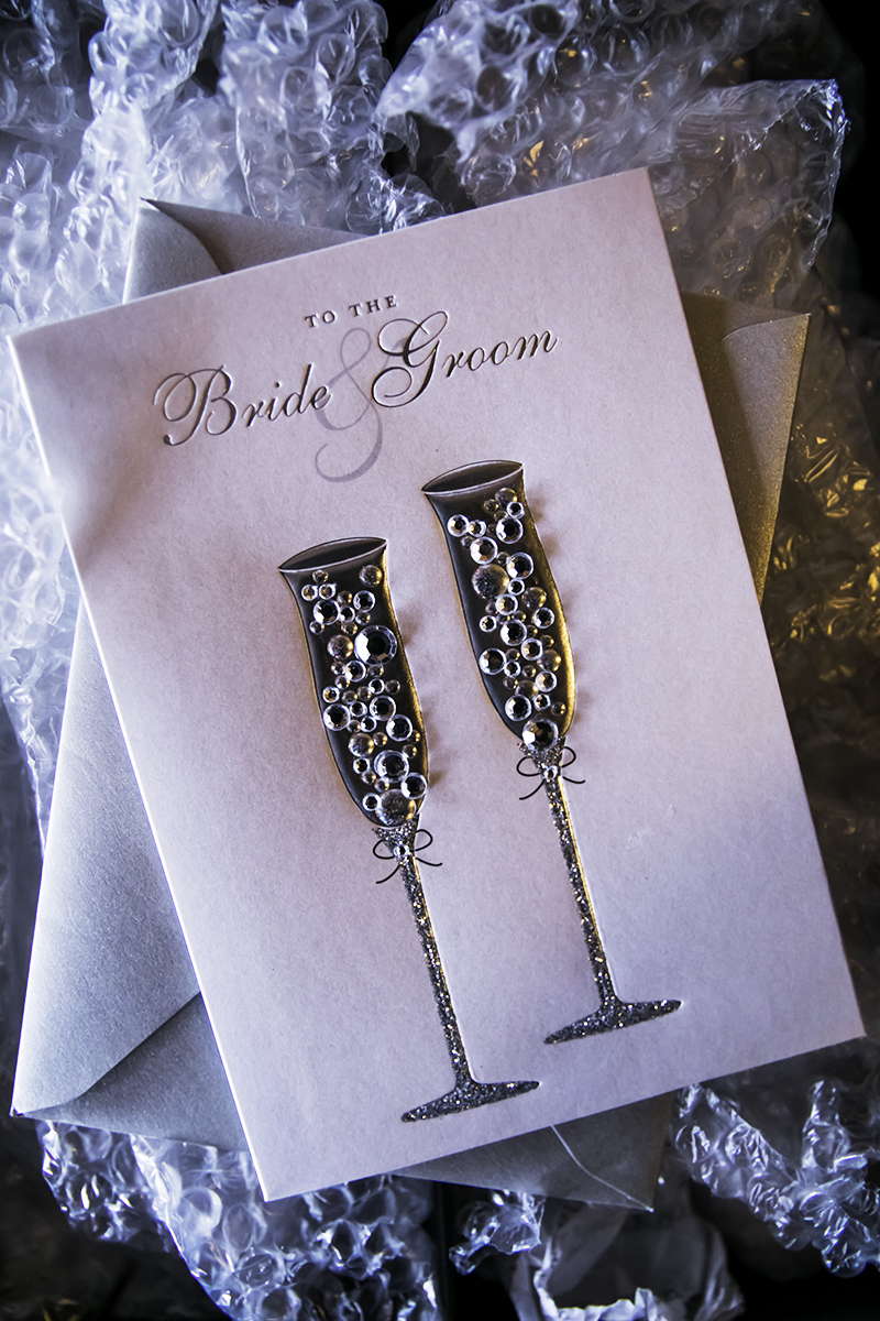 eric-angela-wine-glass-card