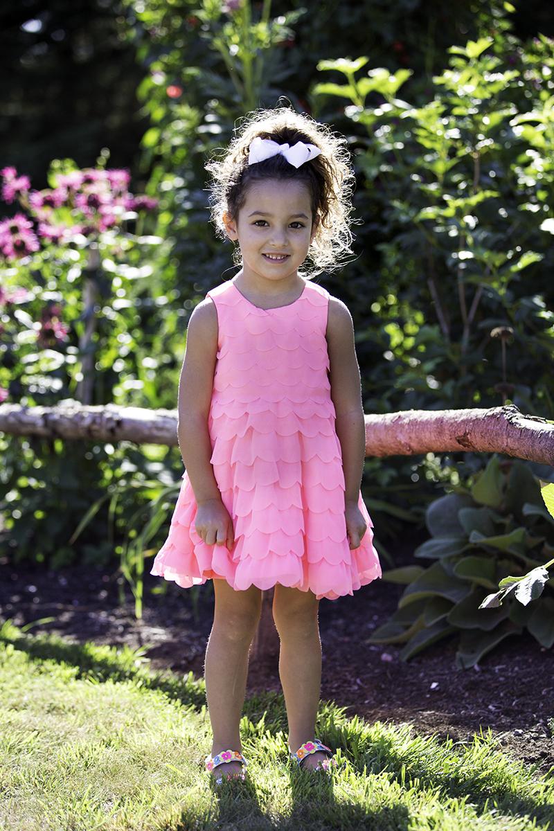 eva-pink-dress