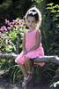 eva-pink-dress-2