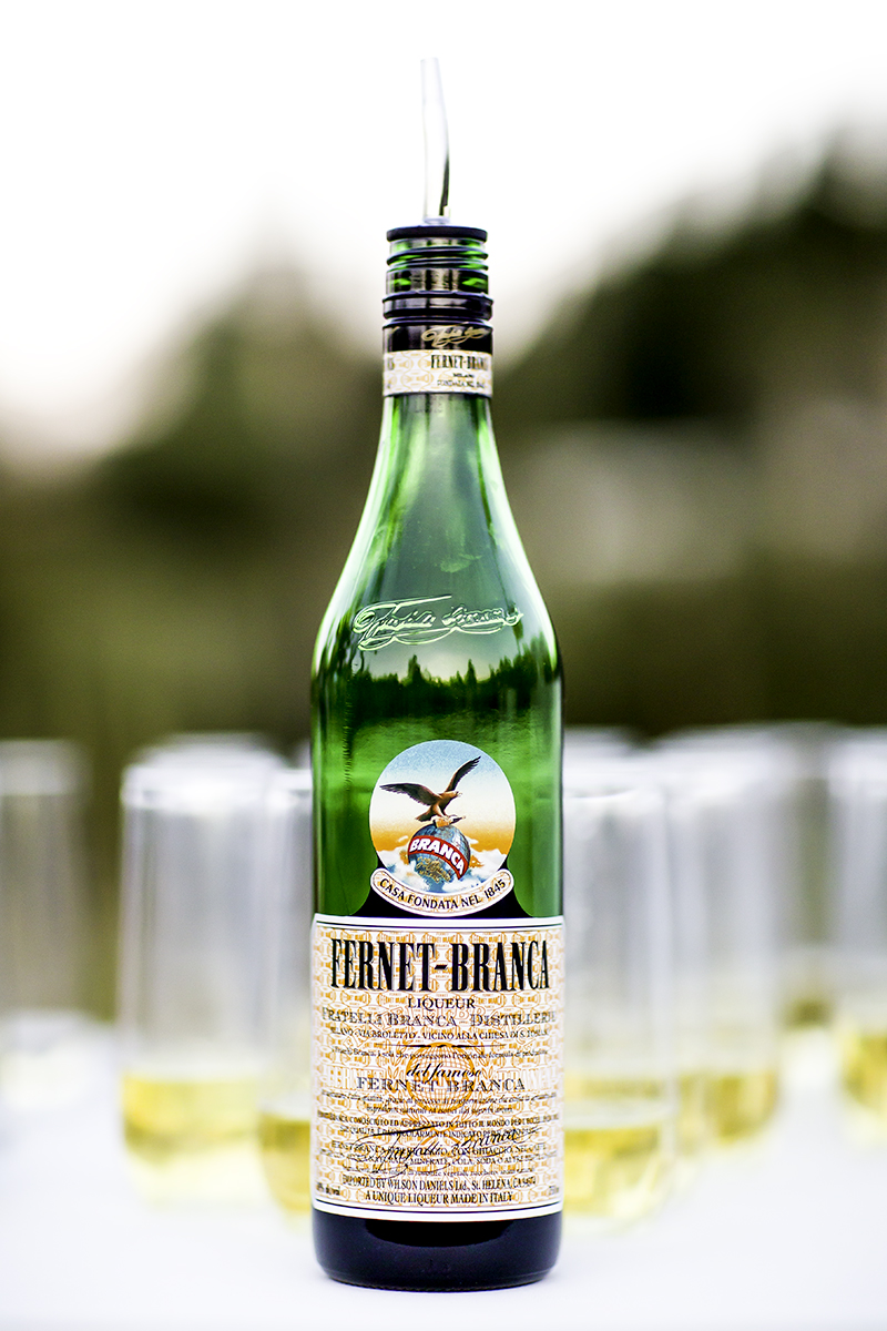 fernet-bottle-1200