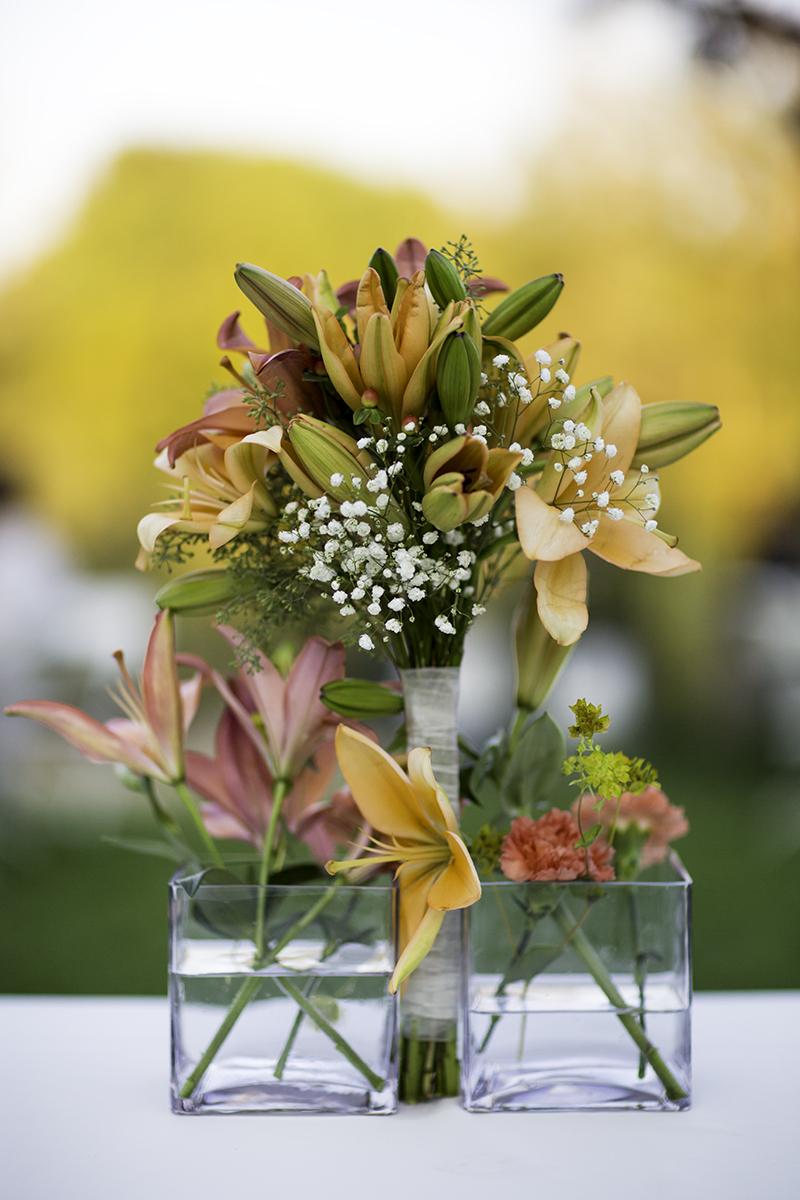 flowers-1200