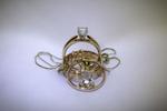 jewelry-1200
