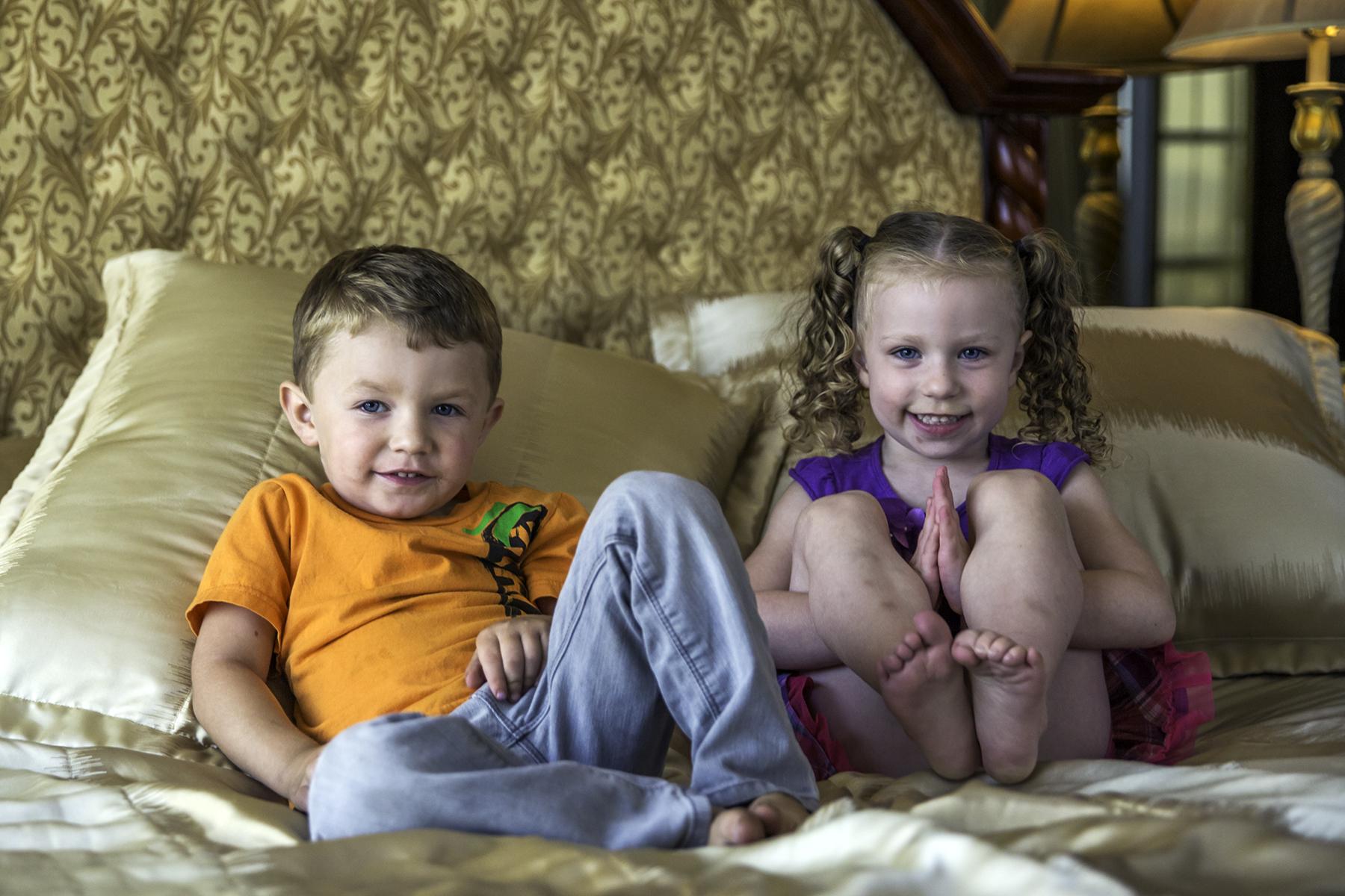 megan-ferris-kids-hotel