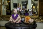 megan-ferris-kids-hotel-2