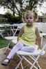 megan-kid-backyard-girl