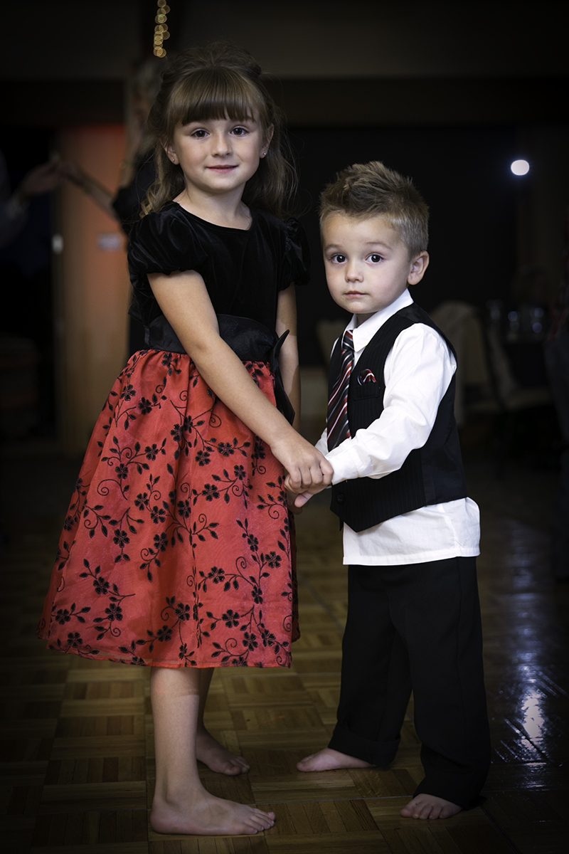 mollie-kids-reception