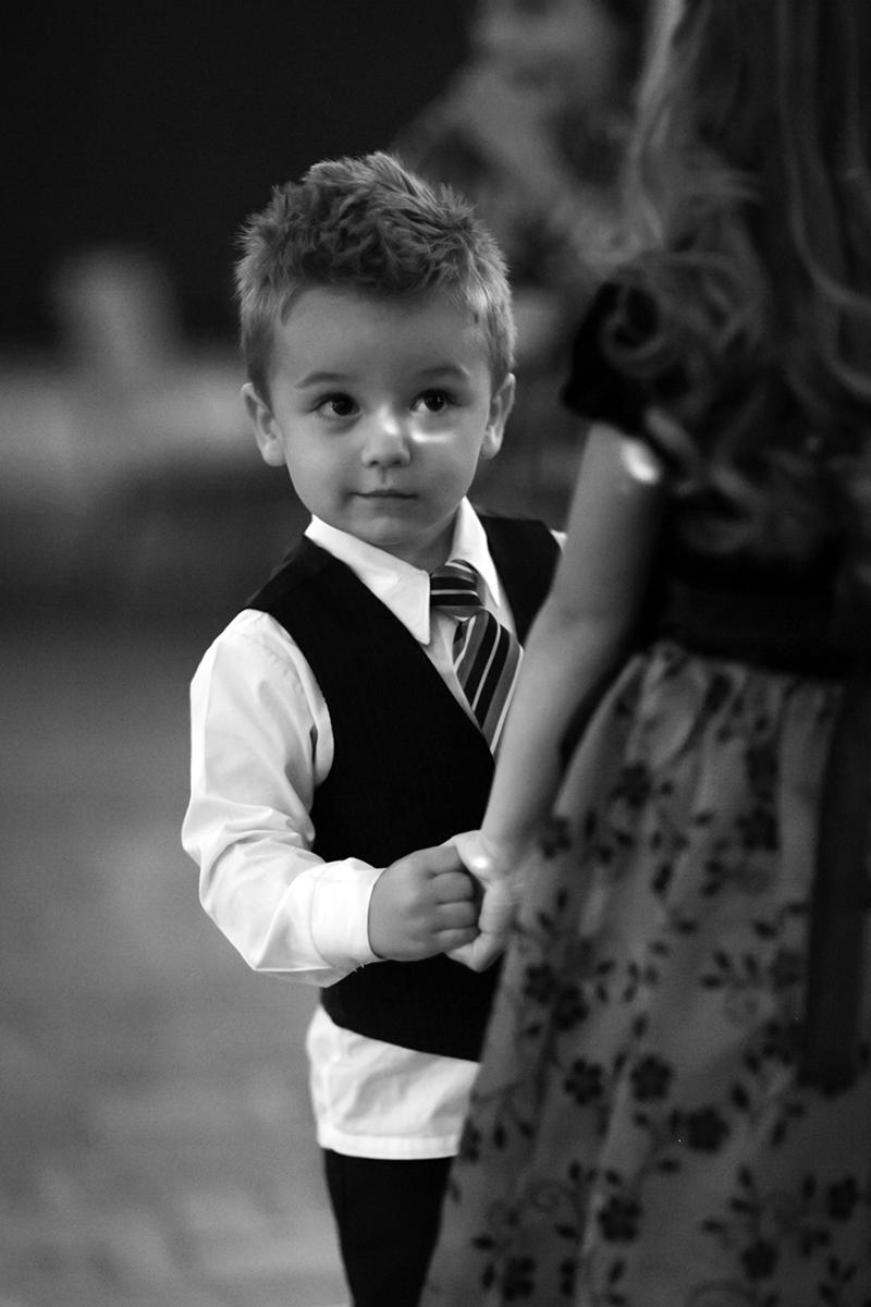 mollie-little-boy