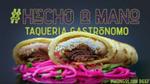 mongolian-beef_HM_logo_hashtag