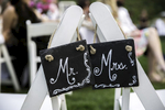 mr-mrs-sign-1200